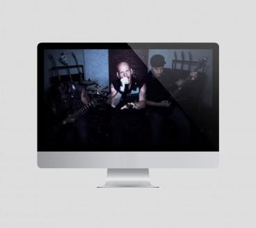 deveraux-refrain-video