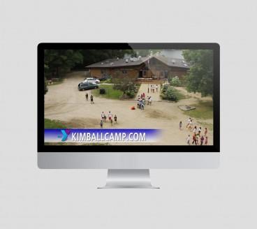 2014-ma-KIMBALL-CAMP