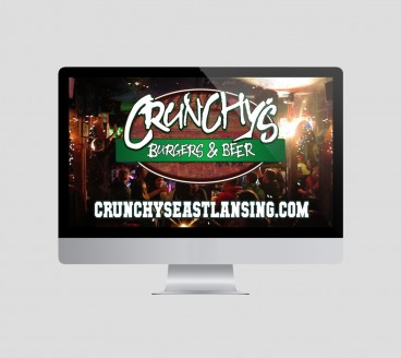 2014-ma-crunchys-joe-hertler-commercial