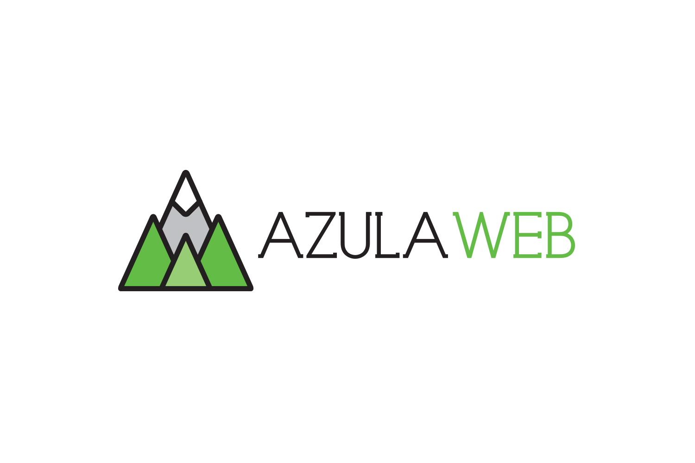 Azula Logo