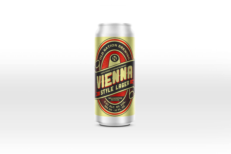 Vienna Can